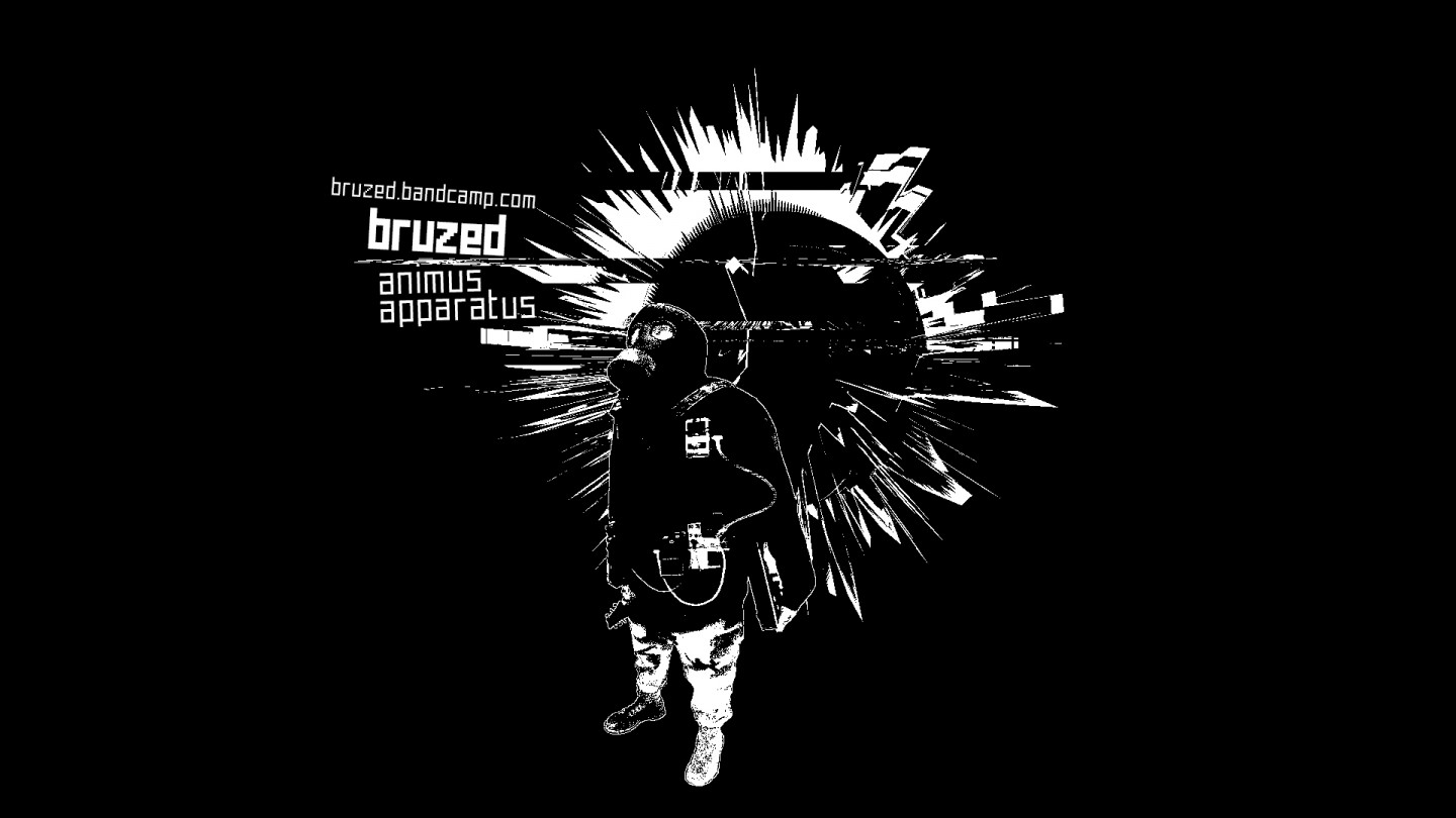 cover_bruzed